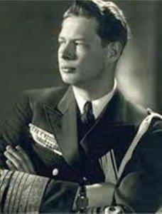 Regele Mihai 1944