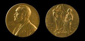 premiile Nobel