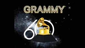 Premii Grammy 2018