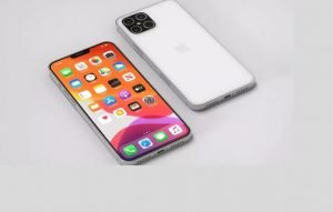 iPhone 13 lansat de Apple